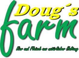Doug's Farm